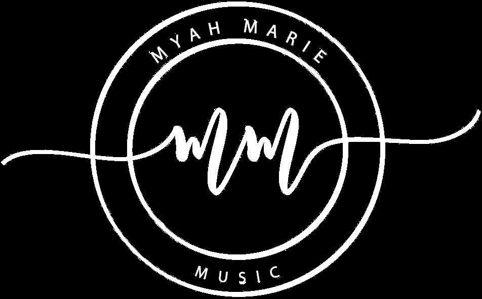 Myah Marie Music